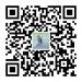 avatar of  ☏琦琦宝贝