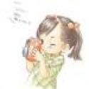 shying