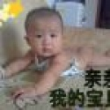 xinxin0536