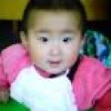 ysm2006