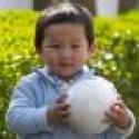 果果宝贝2007