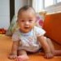 宝宝营养师