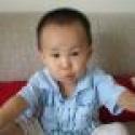 hanhan2006