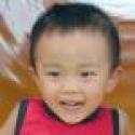 小楷2008