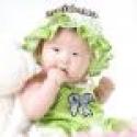 樱子的宝宝