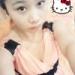 avatar of 早晨594QQ