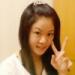 avatar of 反斗BB799QQ