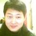 avatar of 寒冷的暖风机sina