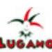 lugano7