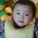 琦伦妈妈2009
