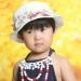 sina_3489539844