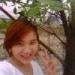 avatar of 小燕子500QQ