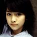 avatar of 啨天