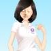 avatar of ╰╮ζั͡ޓއއއ๓º♥╭935QQ