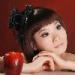 avatar of 三baby妈咪