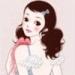 avatar of 气质 Gentle652QQ