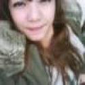 yanghongbo81