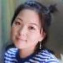 Judyla0907