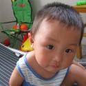 涛涛妈2010