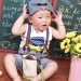 pic of user:baby94706608ci96