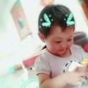 ㏒歆妍的妈咪s89u49