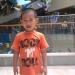 rosewang33