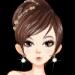 avatar of 转身、微笑~579QQ