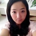 qingmibaobao