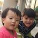 qian498047464