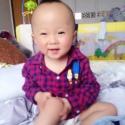 三个月宝宝眼睛红怎么办? - 育儿交流论坛 - 育