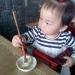 avatar of 小怡妹妹