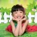 qiuwanling2011
