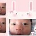 妈咪の小兔兔
