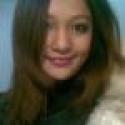 livia_oo
