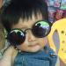 avatar of 詩語妈妈