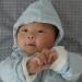 孙杨20110308