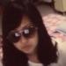 avatar of 你给的微笑757QQ