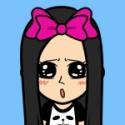 施小宝麻麻s75u27