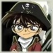 avatar of 10豆豆