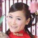 曹家太太!!s40u60