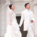 avatar of 萌嘟嘟妈咪Qs58u17