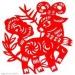 avatar of yangyang45