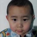 笑靥如花✔