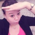 …茜^^妞962QQ