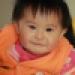 sina_1980413625