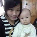 轩Xuan妈妈