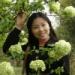 avatar of 肖苹果497QQ