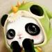 avatar of 懒宝宝妈咪