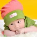 小北川baby