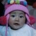 avatar of 两宝妈s84u34